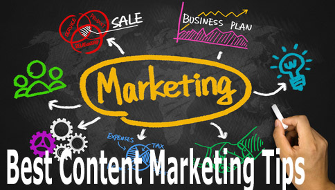 best blog marketing tips to follow in 2017 guide copy