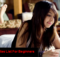 Free personal blog sites popular list -img