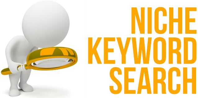 how to do seo keyword research properly tips