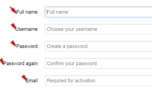 keyword Revealer tools- sign up images.jpg
