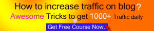 Get 1000+ traffic on blog-post image-4