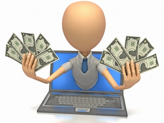 free ways to earn money online-images 3
