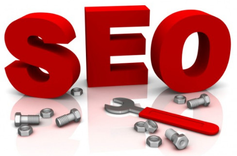 does web hosting affect seo ranking my site