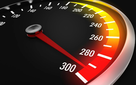website speed optimization best tips