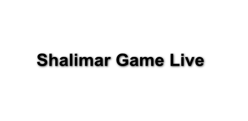 shalimar indian latest game results online live img1