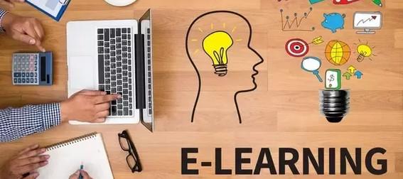 best ideas to make money teaching students online